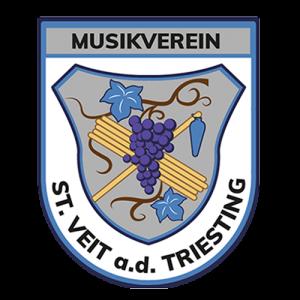 Musikverein St. Veit an der Triesting